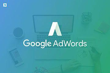 Les encheres Adwords